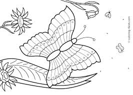 Summer Printable Coloring Pages Activities Free Fun Sheets ...