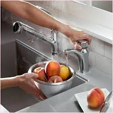 hot water dispenser sink mounted dispensers provide instantly cold instant for kitchen