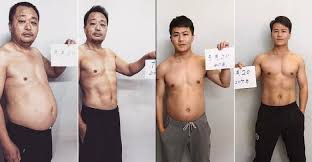 Mens Weight Loss Workouts Best Tips Diet Plan For 2019