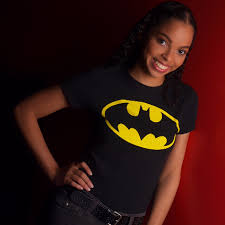 Angelique Archer - Actor, Voice Over, Director, Technician ...