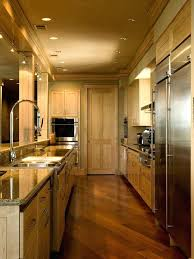 kitchen lighting houzz. Modren Houzz Archaicawful Houzz Kitchen Lighting Picture Ideas  And Kitchen Lighting Houzz