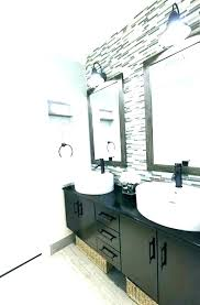 bathroom sink ideas very small and pictures vessels bathroom sink