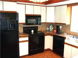 average cost for kitchen cabinets best cabinet refacing cost ideas