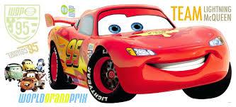disney pixars cars racetrack playmat disney pixar cars interactive play rug disney pixar cars rug default
