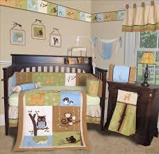 forest animals baby room luxury woodland forest animals baby bedding bedding design ideas