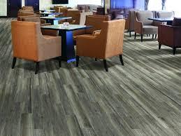 vinyl plank flooring glue mm glue down vinyl plank flooring vinyl floor tile glue removal