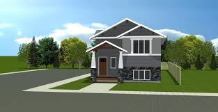 plans house plan baby nursery custom built home plans homes phone service calgary alberta