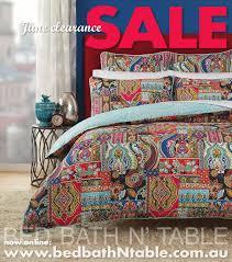 Bed Bath N' Table June Catalogue 2014 by Bed Bath N' Table - issuu &  Adamdwight.com