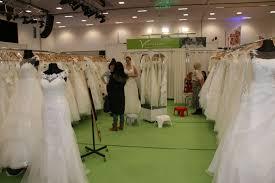 Presse Hochzeitswelt Falkensee