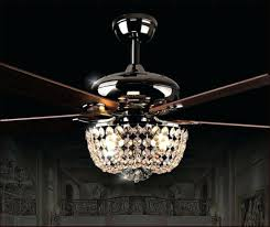 ceiling fan cathedral ceiling fanfixture box ceiling fan lights throughout ceiling fan light strobing