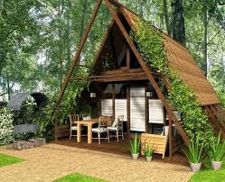 Small Picture Best 20 Cute small houses ideas on Pinterest Small cottage