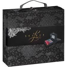 makeup kit box walmart. box makeup organizer walmart storage drawers · up case from ulta you um kit s