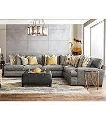 hm richards alton sectional hm richards furniture t74