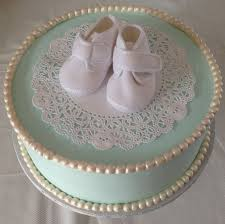 Baby Shower Cake Simple Yet Elegant Ldw Baby Shower Rain Shower Reviews