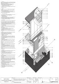 Ground Floor Slab Design Construction Design Assignment 1 By Yuting Yang Issuu
