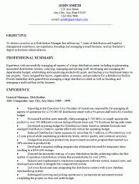 sample job resume objective resume examples job resume objectives regarding resume objective samples resume objective how to write objectives for resume
