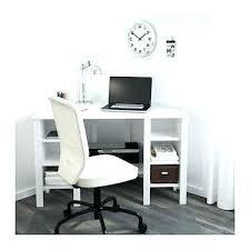 white desk with storage desk shelf desk shelf corner desk white desks shelves and corner x computer desk