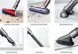kirby carpet cleaner. Carpet Cleaner With Attachments Kirby Attachment Instructions Karcher Cleaning