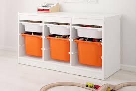 Kids Storage & Furniture IKEA