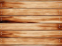 horizontal wood fence texture. Wooden Fence With Horizontal Dobble Screwed Boards Free Vector Wood Texture