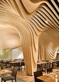 office da architects. Project:\u0026nbsp; BanQ Location:\u0026nbsp; Boston, MA Designed By: Office Da Architects