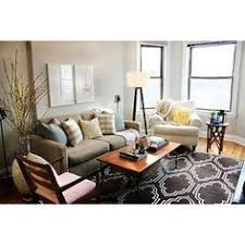 taupe couch living room. how can you decorate with a taupe sofa. cottage living room couch e