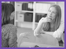 Good Questions To Ask The Interviewer Questions To Ask In An Interview Monster Com