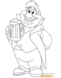Small Picture Beauty and the Beast Coloring Pages 5 Disney Coloring Book