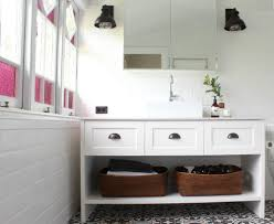 ensuite room tour diy decorator com au brisbane bathroom renovations drawn k o p e l bathroom pencil and in color hamptons style bathroom vanity australia