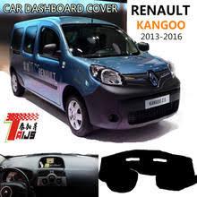 <b>Dashboard Mat</b> Renault Reviews - Online Shopping <b>Dashboard Mat</b> ...