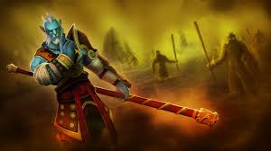 dota 2 set phantom lancer 6u wallpaper hd