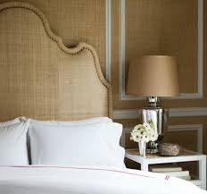 good feng shui bedroom thom filicia bedroom feng shui bedroom