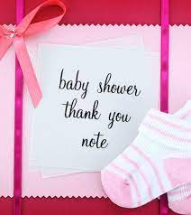 We did not find results for: Baby Shower Thank You Notes Wording Ideas