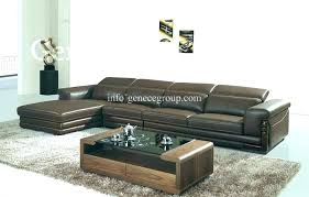 top 10 furniture brands top rated furniture brands best sofa brands leather couch top by quality