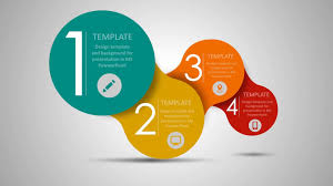 007 Clean Download Free Powerpoint Templates Ppt Template