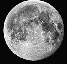 Moon Lessons Tes Teach