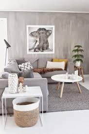 Safari Decor For Living Room 17 Best Ideas About Safari Table Decorations On Pinterest Jungle