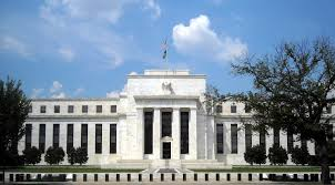 federal reserve essay the form act is only a first step in  the form act is only a first step in reforming the fed economics the form act