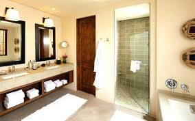 Bathroom Showrooms San Diego Cool Bathroom Design San Diego Architecture Home Design