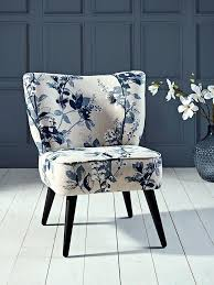 modern blue accent chair best navy blue accent chair ideas on navy dining regarding blue and modern blue accent chair