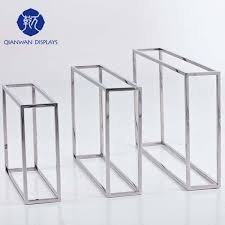Steel Stands For Display 100 best Display Rack for Sale images on Pinterest Handbag 41