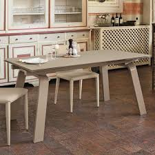 extendable table marte by target point