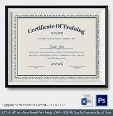 diploma template psd. modern certificate template psd