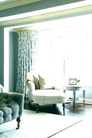 small sofas for bedrooms sofa bedroom sitting area furniture master best fo small sofas for bedrooms