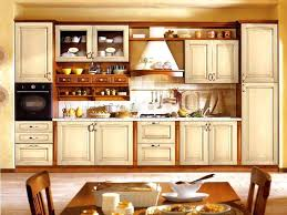 kitchen cabinet doors only cupboard white for
