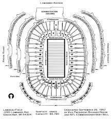 Seattle Seahawks Nfl Football Tickets For Sale Nfl