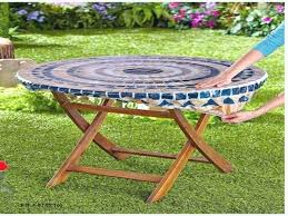 umbrella tablecloth outstanding round outdoor tablecloth with umbrella hole outdoor tablecloths with umbrella hole umbrella tablecloth inches round