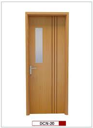 cửa gỗ hiện đại