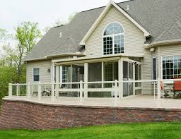 better living patio rooms. Perfect Better Living Patio Rooms With Interior Home Addition Ideas B