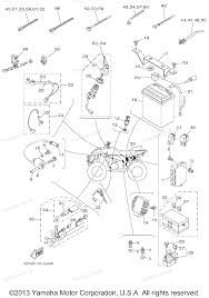 Awesome wiring ramsey diagram winch dcs 200r image collection